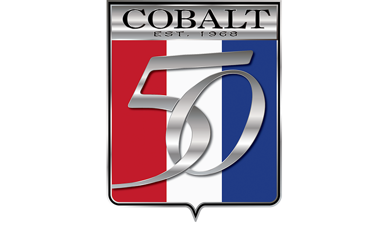 The Cobalt Boats Story