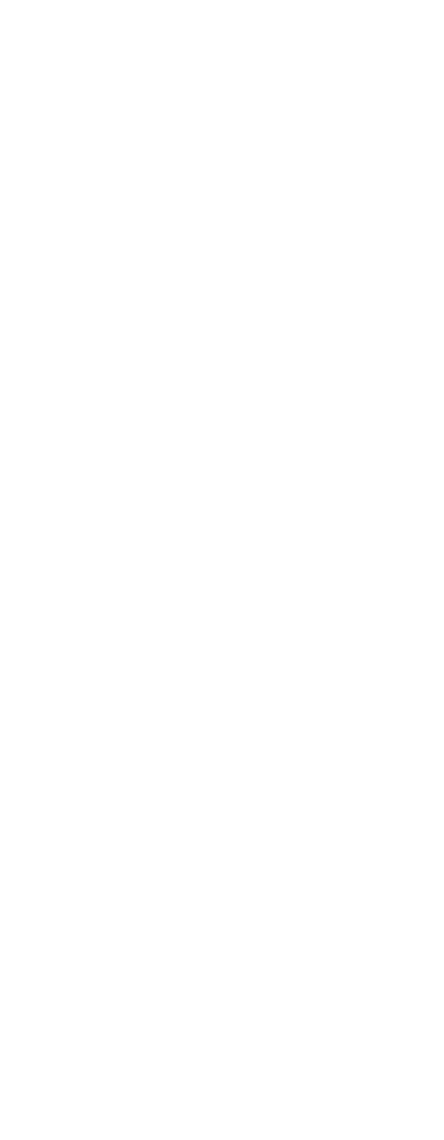 CS22 Floorplan