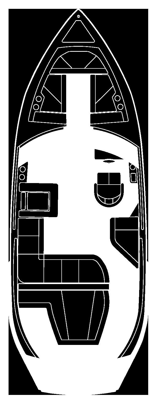 CS23 Floorplan