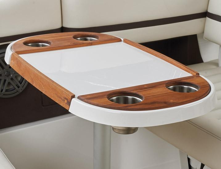 Dinette Tables
