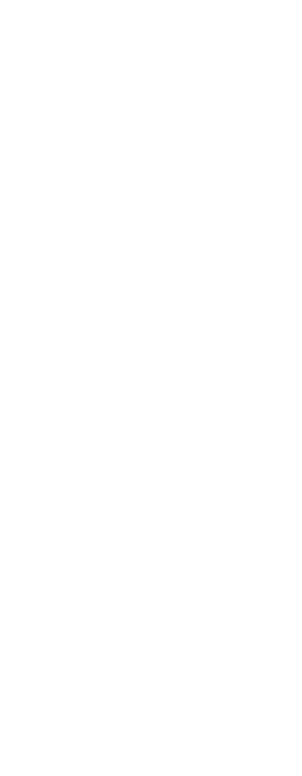 Cobalt R35 Floorplan