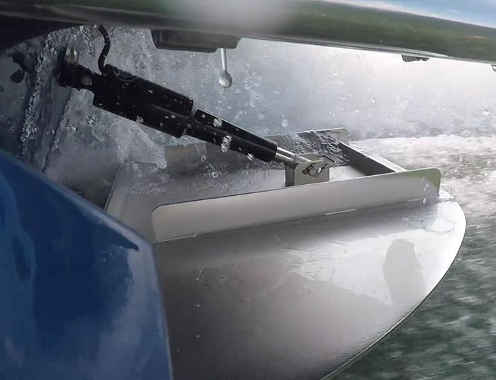 Surf Tabs