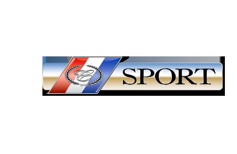 Cobalt CS23 Sport Package