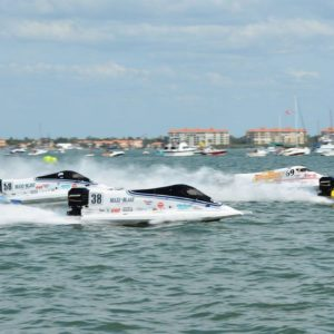 Grand Prix of Gulfport
