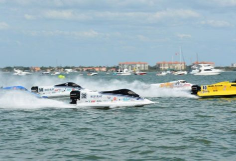 Grand Prix of Gulfport